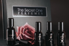 attraction_symbols_gallery_perfumes_woman_the_secret