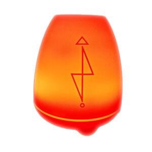 Difuzor z vilinskim simbolom - Energija - Oum Sha-In