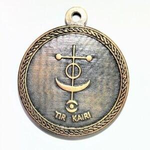 Amulet Uspeh - Tir Kairi