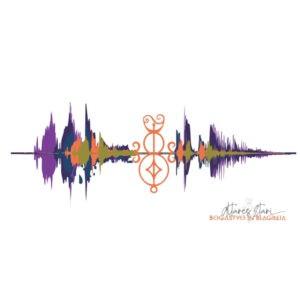 Zvok v sliki - Bogastvo, Blaginja, Blagostanje - Vilinski Simboli