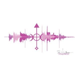 Zvok v sliki - Hvaležnost - Vilinski Simboli