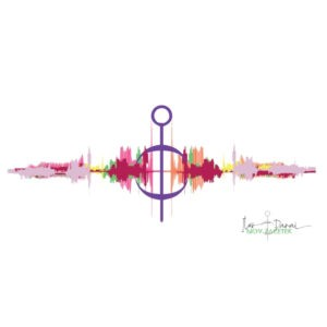 Zvok v sliki - Nov Začetek - Vilinski Simboli