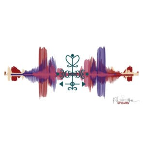 Zvok v sliki - Spomin - Vilinski Simboli