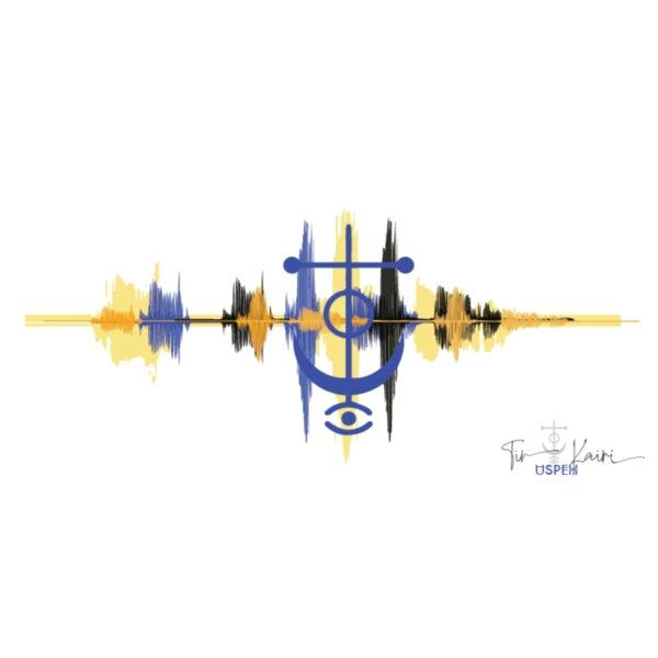 Zvok v sliki - Uspeh - Vilinski Simboli