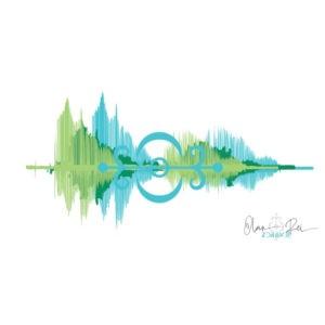 Zvok v sliki - Zdravje - Vilinski Simboli