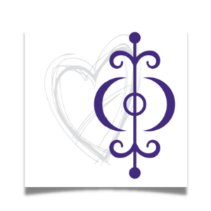 Tattoo z vilinskimi simboli - paket 5