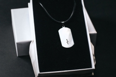 attraction_symbols_gallery_necklace_men