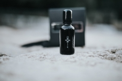 attraction_symbols_gallery_perfume_single